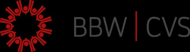 BBWCVS