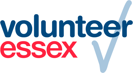 Volunteer Essex